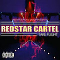 Redstar Cartel - Take Flight
