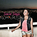 Samie Saya - Won't Let You (prod by JJ)