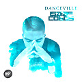 Danceville 073 [Only Trance]