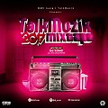 DJ YomC - TalkMuzik 2017 Mixtape Vol. 5 .mp3