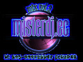 07 misterdj.ec vol2 - regue MIX