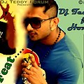 Dj Teddy Feat. Honey Singh