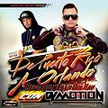 DJ Motion- Reggaeton Section Mix 2016