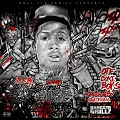 Lil Durk - Who is This [Prod. by Zaytoven]