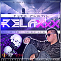 RelaXxX (Produced By. Walde) MataFeka Musik & Dukatty Music