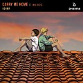 KSHMR feat. Jake Reese - Carry Me Home (Club Mix)