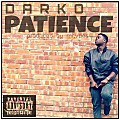 Patience Prod By@mrvacsonit