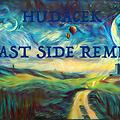 Hudacek - East Side (Remix)