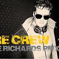 ARE CREW - MiKE RiCHARDS Bootleg