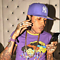 Vybz Kartel - In My Life I've Loved You More