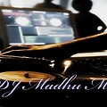 I'm_Sexy_And_I_Know_It_Dj Madhu Maddy- coorg