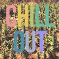 #16 • Chillout Mix • high for this