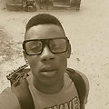 Am from the street