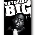Day.Vee - In Memory of Biggie Smalls (Old Remix)