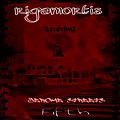 Jerome Streets & Fifth - Rigamortis