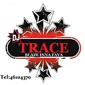 BURN IT UP REMIXED BY DJAY TRACE