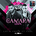 Latin Fresh Ft Kael - En Camara Lenta