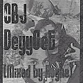 DeyyyGeE[MiXed by Rayne] 1