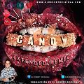 Candy Remix - Plan B Ft Dj Robert Original www.djrobertoriginal