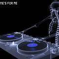 DJ Geoff Pettit - This One is For Me