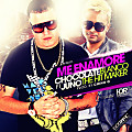 "Me Enamore Feat. Juno ""The Hitmaker"""