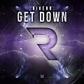 RIVERO - Get Down (Extended Mix)