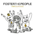 Pumped Up Kicks (Remix) (Prod. By Jordan) - The Foster People