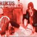 Rukus - An Evening To Dismember (2004)