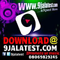 What Is Happening || www.9jalatest