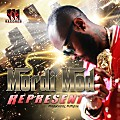 REPRESENT (PROD. BY PUFFY TEE)