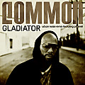 Gladiator [Urban Noize Remix]