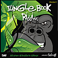 Bunji Garlin - Cosmopolitan (Jungle Book Riddim) (Soca 2015)