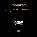Tiesto feat. Kirsty Hawkshaw - Just Be (Dzeko Remix)