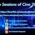 The Sessions of Cino February Part 2 2018