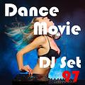 "Dance Movie # 97 - Dance New's 2014 - The Dj Set of ""Movie Disco"" facebook page mixed by Max."
