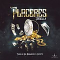 Danelly - Placeres