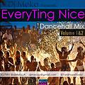 EveryTing Nice TheMixtape 2014SummerEdition Vol.1