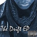 The Drift EP