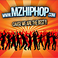 Kidz In The Hall Feat. Bun B & David Banner - Pour It Up ( 2o11 ) [ www.MzHipHop.com ]