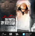 Una Partida Sin Despedida (Prod. By NEw_D)