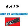 Ca$h - On a mission