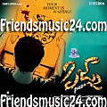 08. Rathrulalo (Rowdy Version) - [Friendsmusic24.com]