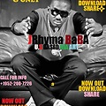 Jrhyma baba - One and Only