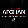 Afghan (G-Mix) Ft. N.O.R.E, Young Chris & Cassidy