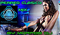Perreo Clasico Mix-By Morfost Dj-The Kings Sounds REcord
