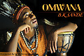 OMWANA__mastered_by_Nash_designeR_