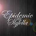 Epidemic (Prod. by Patron of TrackOfficialz)