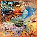 U-Mount - Birth Of Summer (Original Mix)