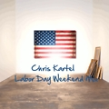 Labor Day Weekend Mix 1