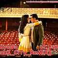 SaIyaaRa Ek_ThA_TiGeR_(RacK_CiTy_ReMiX)_By_Deejay_UsmaN